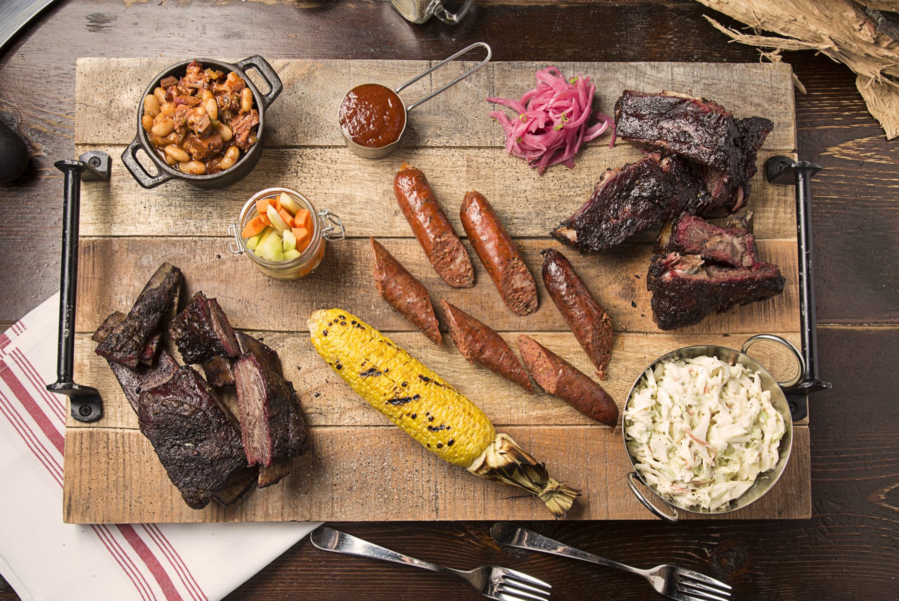 The Ideal Meat Kosher Restaurant in Miami